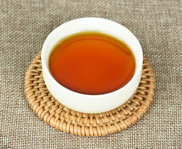 250g Health Care Black Oolong Slimming Tea Black Oolong Slimming Product Tieguanyin Tea