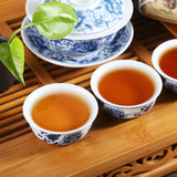 6 bags Top Grade Healthy Liver Tea Herbal Tea for High Fatty Liver Blood Pressure