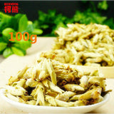 100g China Specials Organic Loose White Tea Pu Er Buds Wild Pu'er Tea Puerh Raw