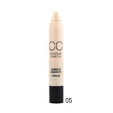 Menow Brand Pro Makeup Concealer CC Trimming Pencil Face Care Beauty Cosmetics Concealer Pen Automatic Rotation C15001