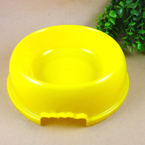 Pet Products Dog Bowl Pet Folding Portable Dog Bowls for Food The Doggie Drinking Water Bowl products for dogs Wholesale