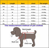 Newest Oxford Breathable Mesh Pet Large Dog Life Jacket XS~ XL~ XXL Summer Dog Swimwear Puppy Life Vest Safety Clothes For Dogs