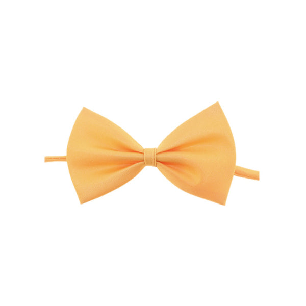 Pet Dog Collar Scarf Bow Tie For Cat Puppy Teddy Dog Cat Collar Cute Bow Tie Necktie Bells for Dogs Pet Products Pet Grooming