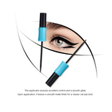 MENOW Brand Liquid Eyeliner Waterproof Lasting No Blooming Makeup Beauty for Eyes Soft Eyeliner Cosmetic maquiagem E410