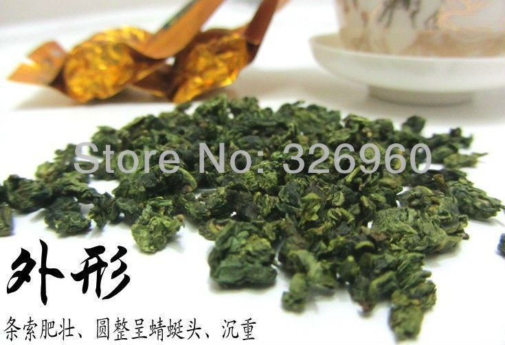 24 Bags Chinese Tieguanyin Tea Oolong Tea Black Tea Green Tea Puer Tea Herbal Tea New Tea