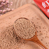 1-50 pcs Sweet Brown Sugar Ginger Tea Candy Instant Tea Women Health Care Nourishing Black Tea