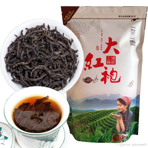 products/new-250g-chinese-organic-bulk-dahongpao-black-tea-big-red-robe-fragrant-oolong-tea-high-grade-cooked-tea-green-food-2019-promotion.jpg