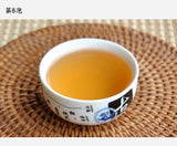250g New Spring Grade Phoenix Single Longitudinal Tea 100% Natural Health Care Dancong Tea