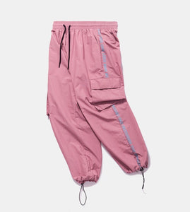 """Cotton Candy"" 