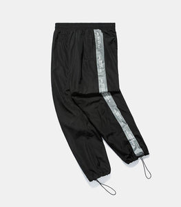 """SIM REFLECT 