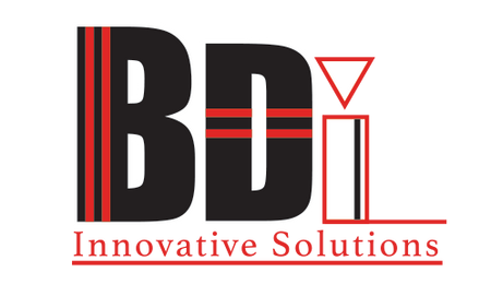 BDI Innovative Solutions