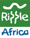 RIPPLE Africa cook stove project