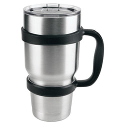 Polar Camel 30oz Mug Handle