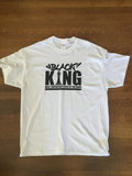 King Statement T-Shirt