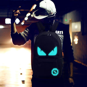 LED-BAGS for School