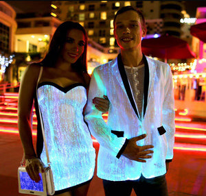LED-BAGS for Women
