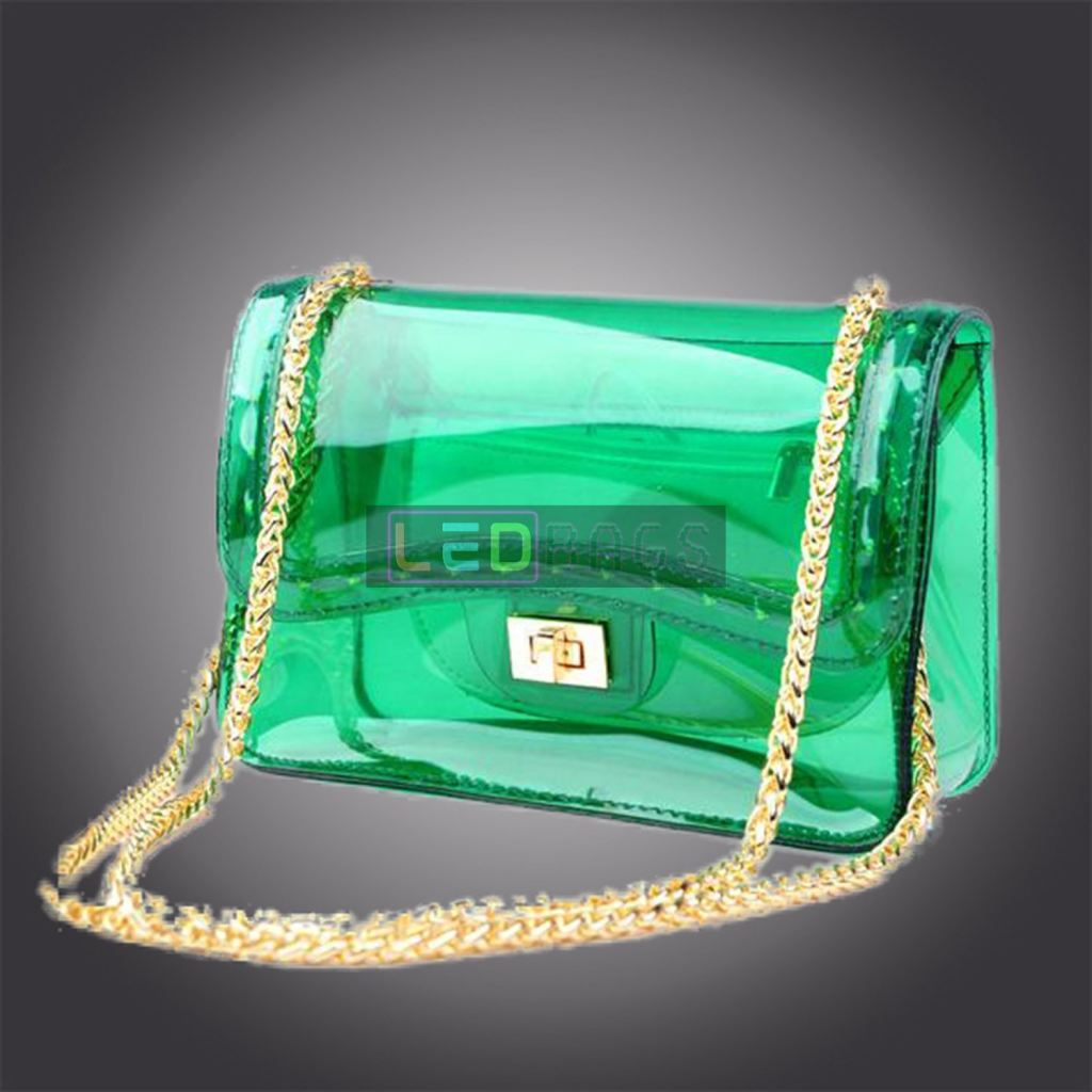 Buy Led Clutch Bag Led Box Purse Lightening With The Best Price In Our Online Shop. Bags