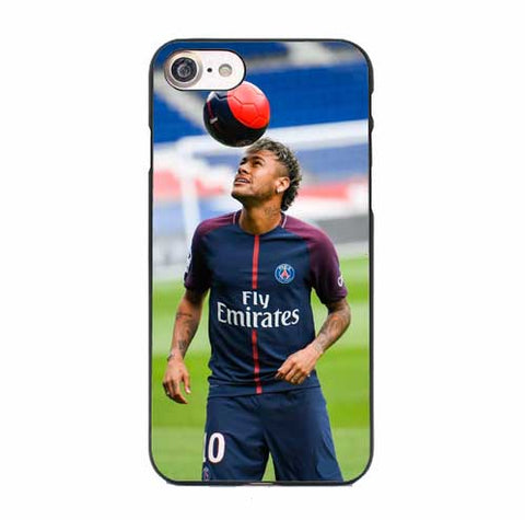 54cc8c73b1ac1 Neymar & PSG Apple iPhone Case
