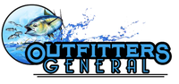 Outfitters General Store Logo