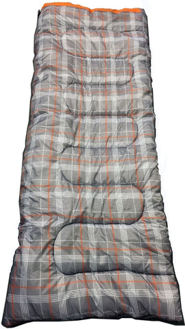 OLPRO Hush Sleeping Bag