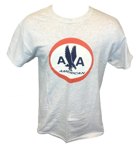 American Airlines 1962 Logo T-shirt