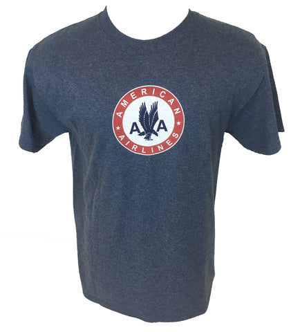 American Airlines 1940's Logo T-shirt