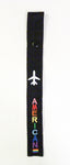 Airline Pride Straps - American Airlines