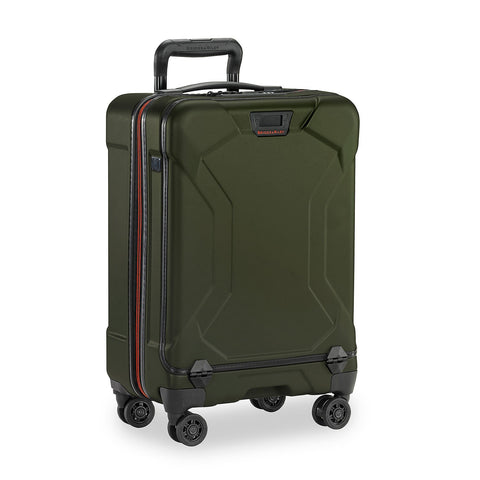 Briggs and Riley TORQ™ Domestic Carry-On Spinner