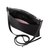 Travelpro® Platinum® Elite Women's Crossbody