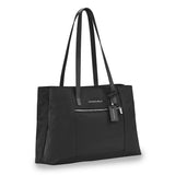 Briggs and Riley RHAPSODY™ Essential Tote