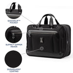 Travelpro® Platinum® Elite Expandable Business Brief