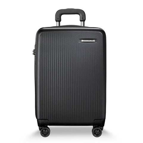 Briggs and Riley SYMPATICO™ CX™ International Carry-On Expandable Spinner