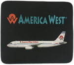 Mousepad - America West