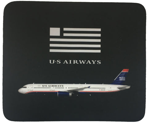 Mousepad - US Airways