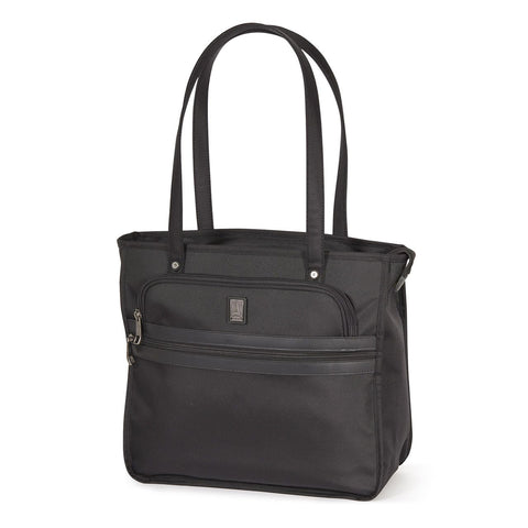 Travelpro FlightCrew™5 City Tote