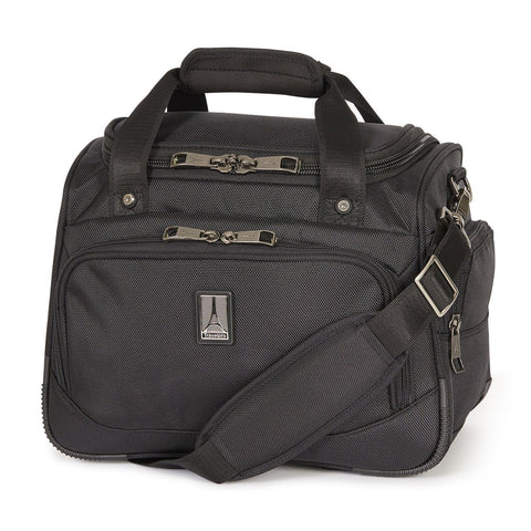 Travelpro FlightCrew™5 Deluxe Tote