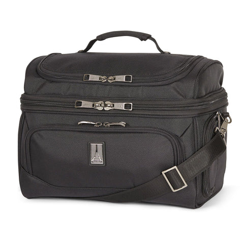 Travelpro FlightCrew™5 Large Crew Cooler
