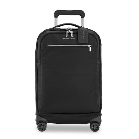 Briggs and Riley RHAPSODY™ Tall Carry-On Spinner