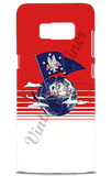 American Airlines 1947 Ticket Jacket Phone Case