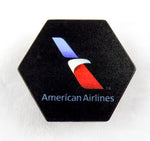 American Airlines 2013 Logo Phone Grip