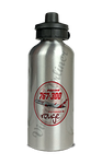 Air Canada 767 Rouge Big Sticker Aluminum Water Bottle