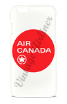 Air Canada Logo Phone Case