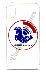 Air France 1976 Logo Phone Case