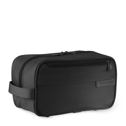 Briggs and Riley Baseline Classic Toiletry Kit