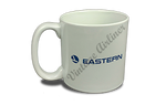 Eastern Airlines 1964 Logo 20 oz. Super Coffee Mug