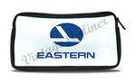 Eastern Airlines Logo Travel Pouch