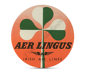 Aer Lingus Airlines