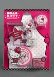 Hello Kitty Mind Reading Die Magic Set (**)