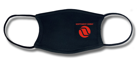 Northwest Logo Face Mask