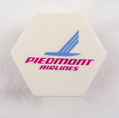 Piedmont Airlines Logo Phone Grip